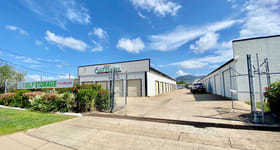 Factory, Warehouse & Industrial commercial property for lease at 70-72 Charles Street Aitkenvale QLD 4814