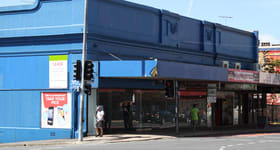 Retail commercial property for lease at 164-170 Wickham Street Fortitude Valley QLD 4006