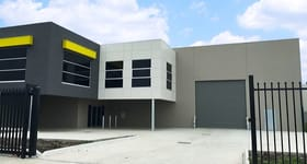 Industrial / Warehouse commercial property for lease at 88 Scanlon Drive Epping VIC 3076