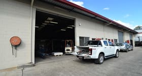 Industrial / Warehouse commercial property for lease at Unit 3/112 Compton Road Woodridge QLD 4114