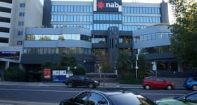 Other commercial property leased at Suite 5/410 Chapel Road Bankstown NSW 2200