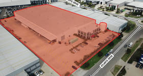 Offices commercial property for lease at 177-187 Atlantic Drive Keysborough VIC 3173