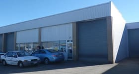 Industrial / Warehouse commercial property for lease at 4/147 Boniface Street Archerfield QLD 4108