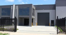 Factory, Warehouse & Industrial commercial property for lease at 50 McDougall Road Sunbury VIC 3429