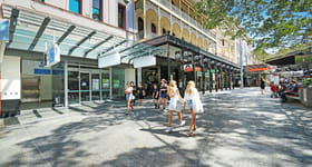 Showrooms / Bulky Goods commercial property for lease at 115 Queen Street Brisbane City QLD 4000