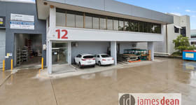 Retail commercial property for lease at 12 Container Street Tingalpa QLD 4173
