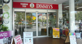 Retail commercial property for lease at 6/1-7 Langhorne Street Dandenong VIC 3175