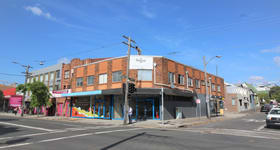 Shop & Retail commercial property for sale at 488-488a Botany Road Alexandria NSW 2015
