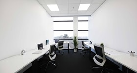 Serviced Offices commercial property for lease at 1341 Dandenong Road Chadstone VIC 3148