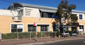 Offices commercial property for lease at 68 Eldridge Road Bankstown NSW 2200