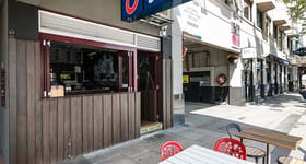 Hotel, Motel, Pub & Leisure commercial property for lease at 2/137 Fitzroy  Street St Kilda VIC 3182