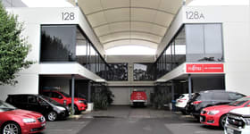 Offices commercial property for lease at 128 Rose Terrace Wayville SA 5034