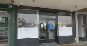 Shop & Retail commercial property for lease at 255-257 East Boundary Road Bentleigh East VIC 3165