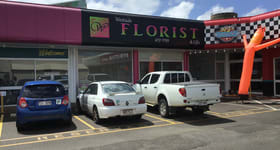 Shop & Retail commercial property for lease at 2/10 Heidke Street Avoca QLD 4670