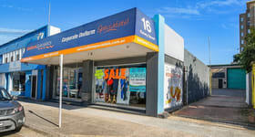 Offices commercial property for lease at 16 Kenny  Street Wollongong NSW 2500