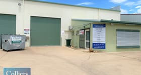 Industrial / Warehouse commercial property for lease at 2/6 Carroll Street Mount Louisa QLD 4814