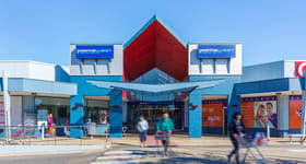 Offices commercial property for lease at 15/ 36 Wattleglen Avenue Erskine WA 6210