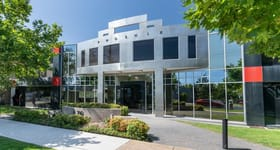 Offices commercial property for lease at Suite 2/670 Canterbury Road Surrey Hills VIC 3127