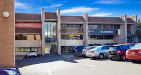 Offices commercial property for lease at 1B/7 SEVEN HILLS ROAD Baulkham Hills NSW 2153