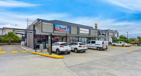 Shop & Retail commercial property for lease at 15 Stapylton Road Heathwood QLD 4110