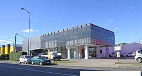 Offices commercial property for lease at 250 Abbotsford ROad Bowen Hills QLD 4006