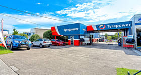 Shop & Retail commercial property for lease at 51 Main Street Beenleigh QLD 4207