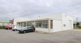 Showrooms / Bulky Goods commercial property for lease at 277-279 Invermay Road Launceston TAS 7250