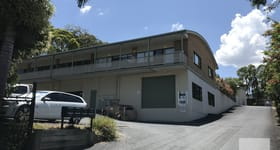 Offices commercial property for lease at 4/1 Helium Street Narangba QLD 4504