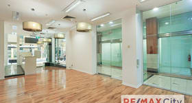 Showrooms / Bulky Goods commercial property for lease at 59 Adelaide Street Brisbane City QLD 4000