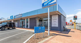 Shop & Retail commercial property for lease at 40 - 44 Pinjarra Road Mandurah WA 6210