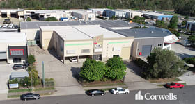Showrooms / Bulky Goods commercial property for lease at 52 Commerce  Circuit Yatala QLD 4207