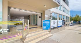 Shop & Retail commercial property for lease at Unit 7, 142 South Terrace Fremantle WA 6160
