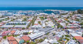 Shop & Retail commercial property for lease at Unit 9, 142 South Terrace Fremantle WA 6160