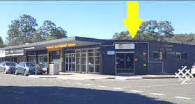 Medical / Consulting commercial property for lease at 1/36 Ainsworth Street Salisbury QLD 4107