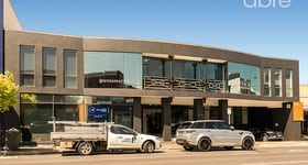 Offices commercial property for lease at 7/214 Bay Street Brighton VIC 3186