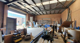 Industrial / Warehouse commercial property for lease at St Marys NSW 2760