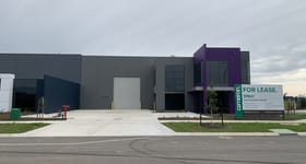 Other commercial property for lease at 18 Rainier Crescent Clyde North VIC 3978