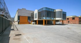 Offices commercial property for lease at 154 Northbourne Road Campbellfield VIC 3061