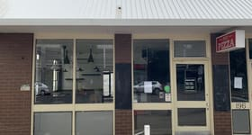 Industrial / Warehouse commercial property for lease at Unit 8 / 1 Bank Street South Melbourne VIC 3205