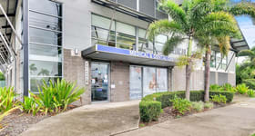 Medical / Consulting commercial property for lease at Caboolture South QLD 4510