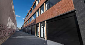 Other commercial property for lease at 4/62 Fallon Street Brunswick VIC 3056