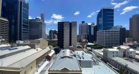 Medical / Consulting commercial property for lease at 117 Queen Street Brisbane City QLD 4000