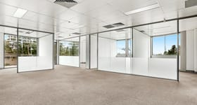 Offices commercial property for sale at 11/1020 Doncaster Road Doncaster East VIC 3109