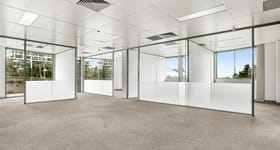 Offices commercial property for lease at 11/1020 Doncaster Road Doncaster East VIC 3109