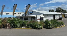 Showrooms / Bulky Goods commercial property for lease at Unit 32, 4 & 5/106 Sugar Road Maroochydore QLD 4558