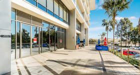 Offices commercial property for sale at G.04/5 Celebration Drive Bella Vista NSW 2153