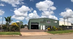 Factory, Warehouse & Industrial commercial property for lease at 5 Baban Place Pinelands NT 0829