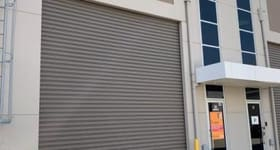 Factory, Warehouse & Industrial commercial property for lease at Unit  20/180 Fairbairn Road Sunshine West VIC 3020
