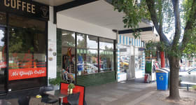Retail commercial property for lease at 391A Belmore Road Balwyn VIC 3103