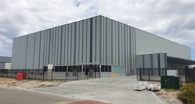 Factory, Warehouse & Industrial commercial property for lease at 10 Mccook Street Forrestdale WA 6112